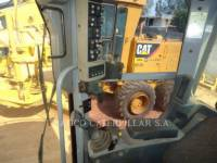 CATERPILLAR モータグレーダ 12M equipment  photo 17