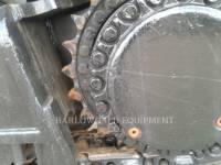CATERPILLAR MINING SHOVEL / EXCAVATOR 390F equipment  photo 6