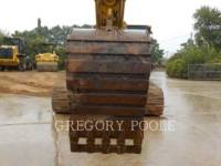 CATERPILLAR EXCAVADORAS DE CADENAS 329E L equipment  photo 21