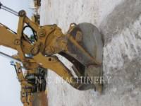 CATERPILLAR KETTEN-HYDRAULIKBAGGER 320ELRR equipment  photo 6