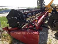 CASE/NEW HOLLAND HEADERS 2020 equipment  photo 3