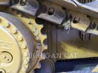 CATERPILLAR TRACTEURS SUR CHAINES D8T WST equipment  photo 20