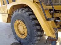 CATERPILLAR CAMIONES ARTICULADOS 730C equipment  photo 17