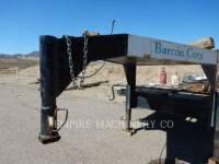 SUPERIOR SONSTIGES TRAILER equipment  photo 12