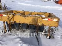 MISCELLANEOUS MFGRS COMPACTORS ROLLER equipment  photo 2