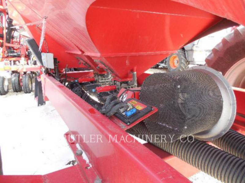 HORSCH ANDERSON Sprzęt do sadzenia PS6015 equipment  photo 10
