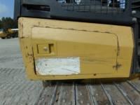 CATERPILLAR TRACK TYPE TRACTORS D5K2XL equipment  photo 19