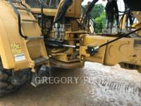 CATERPILLAR DUMPER ARTICOLATI 740B equipment  photo 17
