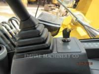 CATERPILLAR PELLES SUR CHAINES 320D2-GC equipment  photo 7