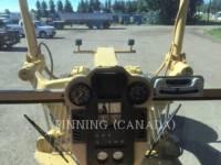 CATERPILLAR MOTORGRADER 160HNA equipment  photo 5