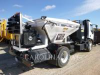 ROSCO VEHICULES UTILITAIRES RA 400 equipment  photo 5