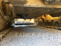 CATERPILLAR TRACTORES DE CADENAS D6T XL equipment  photo 18
