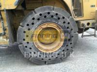 CATERPILLAR CARGADORES DE RUEDAS 950H equipment  photo 7