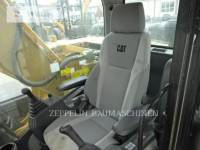 CATERPILLAR EXCAVADORAS DE CADENAS 323DL equipment  photo 11