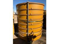 Caterpillar CAMION MINIER PENTRU TEREN DIFICIL 793F equipment  photo 3