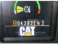 CATERPILLAR ESCAVADEIRAS 336D2L equipment  photo 8