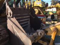 CATERPILLAR ESCAVATORI CINGOLATI 325DL equipment  photo 4
