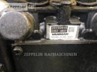 CATERPILLAR KETTEN-HYDRAULIKBAGGER 301.7D equipment  photo 19