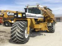 Equipment photo TERRA-GATOR TG1903 PULVERIZATOR 1