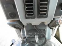 Caterpillar AUTOGREDERE 140M equipment  photo 20