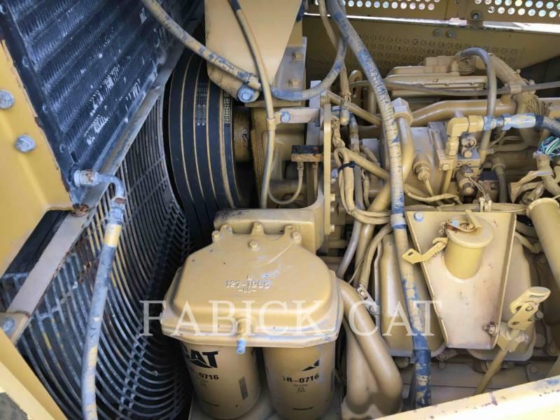 CATERPILLAR TRATORES DE ESTEIRAS D10R equipment  photo 22