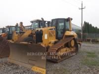 Equipment photo CATERPILLAR D6NXL KETTENDOZER 1