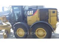 CATERPILLAR MOTONIVELADORAS 160M equipment  photo 5