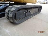 CATERPILLAR TRACK EXCAVATORS 305.5E2CR equipment  photo 15