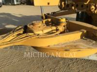 CATERPILLAR NIVELEUSES 143H equipment  photo 9