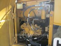 CATERPILLAR TRACK EXCAVATORS 312CL equipment  photo 15