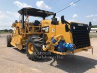 Equipment photo CATERPILLAR RM-300 ESTABILIZADORES / RECUPERADORES DE CAMINOS 1