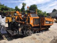 LEE-BOY ASPHALT PAVERS 8616B equipment  photo 8