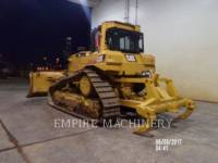 CATERPILLAR KETTENDOZER D6TXWVP equipment  photo 3