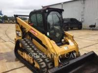 CATERPILLAR CARREGADEIRAS TODO TERRENO 299D equipment  photo 6