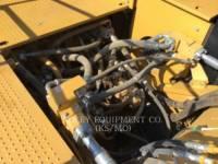 CATERPILLAR ESCAVATORI CINGOLATI 349ELVG equipment  photo 19