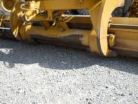 CATERPILLAR MOTONIVELADORAS 140M2 equipment  photo 16