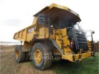 CATERPILLAR OFF HIGHWAY TRUCKS 773G equipment  photo 1