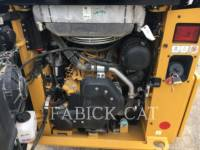 CATERPILLAR CARREGADEIRAS TODO TERRENO 249D equipment  photo 11