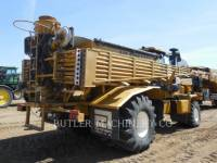TERRA-GATOR PULVERIZADOR TG8104 equipment  photo 4