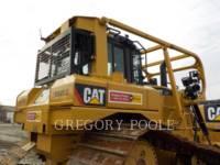 CATERPILLAR CIĄGNIKI GĄSIENICOWE D6T equipment  photo 12