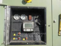 SULLAIR COMPRESOR DE AIRE (OBS) 750H DPQ   equipment  photo 5