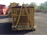 CATERPILLAR MODULES D'ALIMENTATION D100 equipment  photo 2