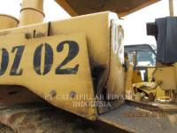 CATERPILLAR ブルドーザ D6R equipment  photo 13