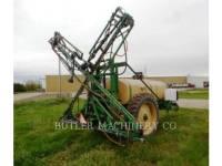 GREAT PLAINS SPRAYER TS750PH equipment  photo 3