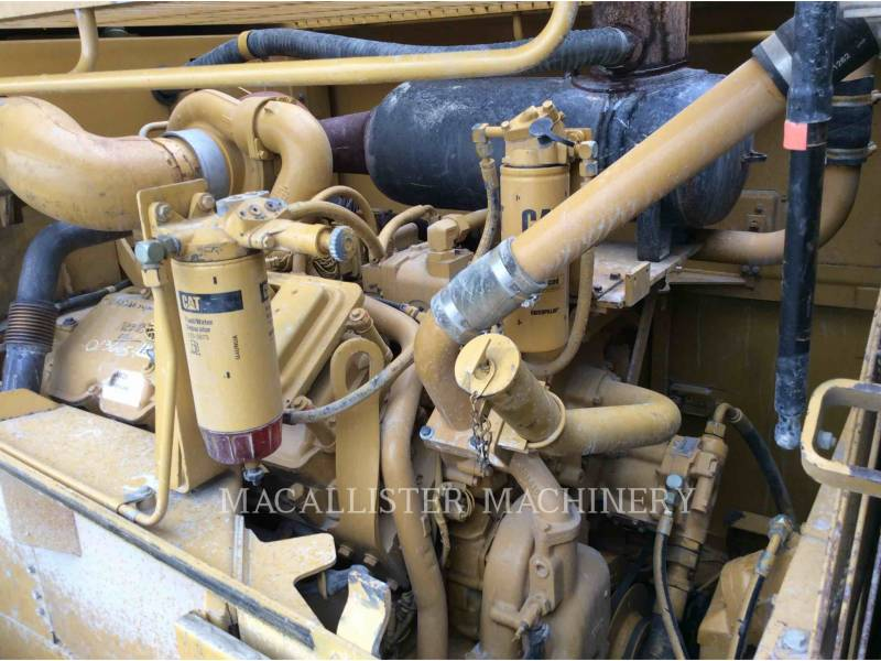 CATERPILLAR WHEEL LOADERS/INTEGRATED TOOLCARRIERS 988F equipment  photo 13