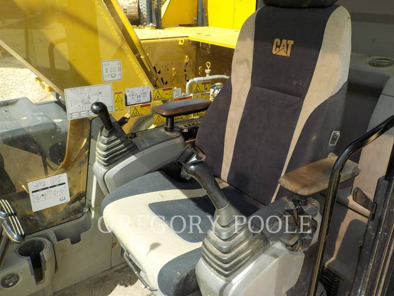 CATERPILLAR ESCAVADEIRAS 324E L equipment  photo 24