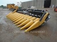 GERINGHOFF HEADERS 1220B equipment  photo 4