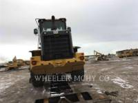 CATERPILLAR WHEEL LOADERS/INTEGRATED TOOLCARRIERS 930K HL QC equipment  photo 3