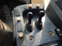 CATERPILLAR RADLADER/INDUSTRIE-RADLADER 966 M equipment  photo 10