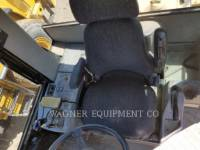 CATERPILLAR WHEEL LOADERS/INTEGRATED TOOLCARRIERS 938GII equipment  photo 10